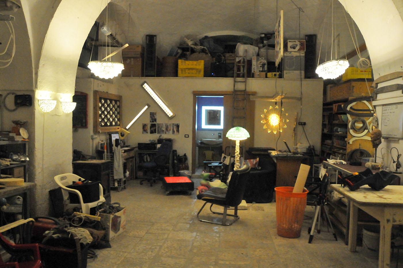 atelier-1400x930-(10)
