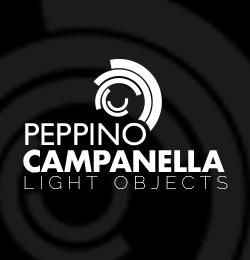 logo-Peppino-Campanella