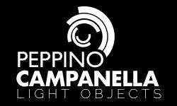 logo-campanella-mobile