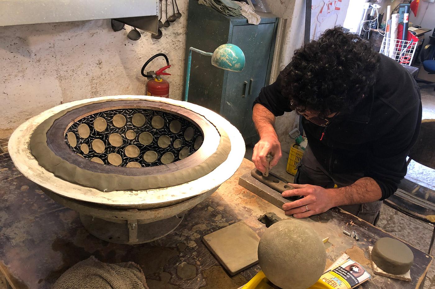 atelier-lavorazione-1400x930
